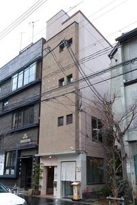 京と家 さくら庵