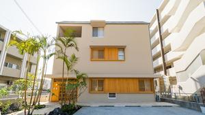 コルディオ美浜別邸 結の家