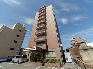 OYO 44047 Sun Hotel Tosu