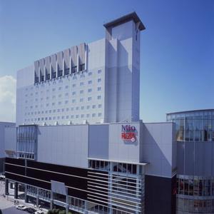 京成ホテル ミラマーレ