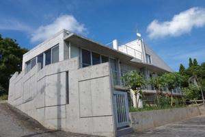 N.C.KOURI<古宇利島>