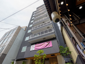 OYO 43948 Hotel Asiato