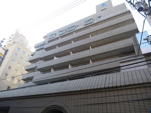 Alphabed 高松古新町