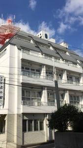 ホテル 上乃家<五島・福江島>