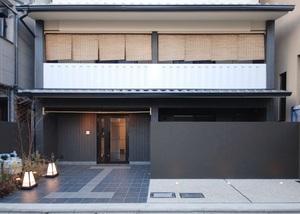 FUGASTAY京都五条