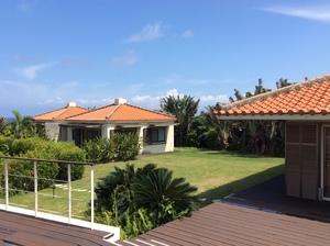 Villa芭蕉<西表島>