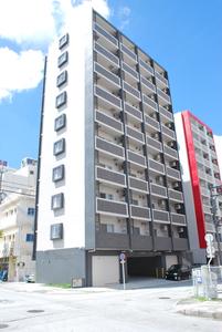 HOTEL URBANSEA
