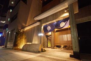 Hotel Amaterrace日本橋東