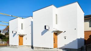 Rakuten STAY HOUSE x WILL STYLE 佐賀伊万里