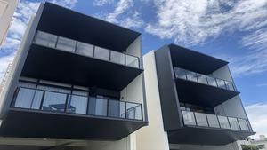Condominium NOOSA