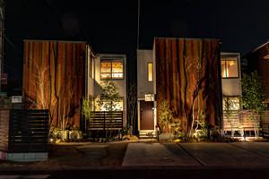 Rakuten STAY HOUSE × WILL STYLE 八幡堀