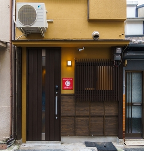 IKIDANE HOUSE 大阪京橋NEI