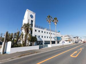 OYO ホテル ミコノスリゾート三浦 横須賀 津久井