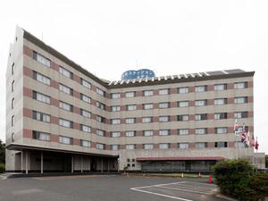 OYO 矢吹ステーションホテル 西白河