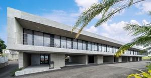 BOSCO Yomitan Resort Condominium