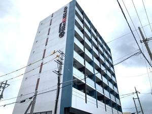Mr.KINJO宮古島 パイナガマリゾート