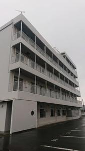 久大ホテル・ガレノス久留米