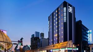 グリーンリッチホテル宮崎橘通2