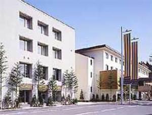 湯沢パークホテル