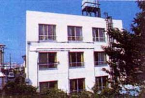 民宿旅館 浜吉