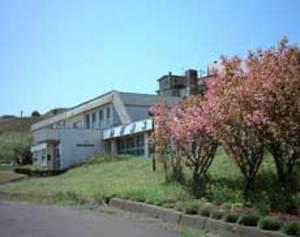 室蘭ユースホステル