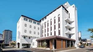 藤枝パークインホテル