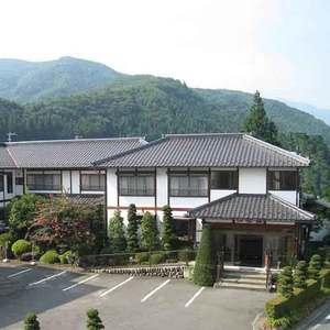 温泉旅館 仁田屋