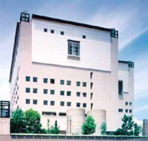 ホテル プリムローズ大阪