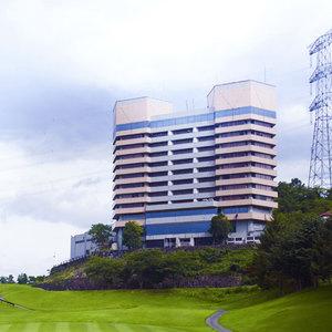 妙義グリーンホテル&テラス