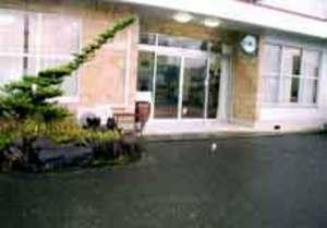 ホテル オレンジ<高知県>
