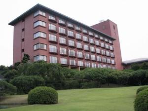 大仁ホテル【伊東園ホテルズ】