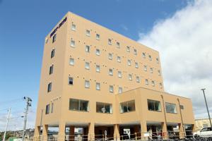 気仙沼パークホテル