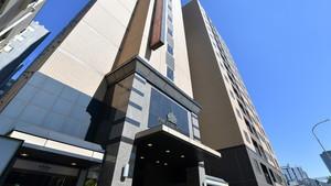 アパヴィラホテル<名古屋丸の内駅前>