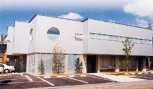 ビジネスホテル ASAHI 壱番館