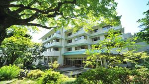 村杉温泉 風雅の宿 長生館