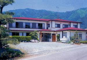 民宿 鎌倉