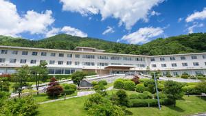 ドラマチックな自然体験に出逢える高原ホテル 三瓶温泉さひめ野
