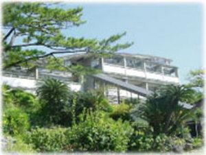 ホテルヨロン島ビレッジ <与論島>