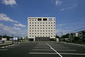 CANDEO HOTELS菊陽熊本空港