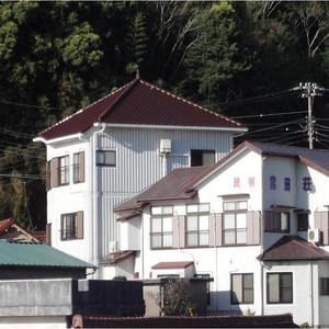 梅のお宿 温泉民宿 宮田荘