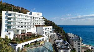 ホテルカターラ RESORT&SPA