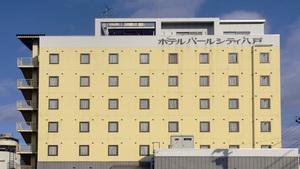 ホテルパールシティ八戸