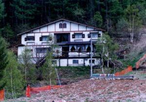 guesthouse POINSETTIA