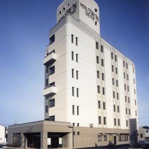 ホテル スティ・イン山王プラザ