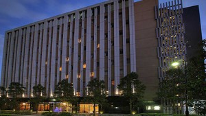ホテル グレイスリー田町