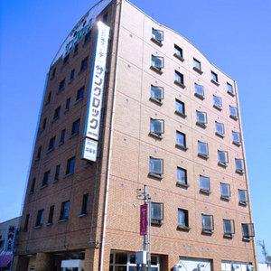 名古屋ビジネスホテルサンクロック