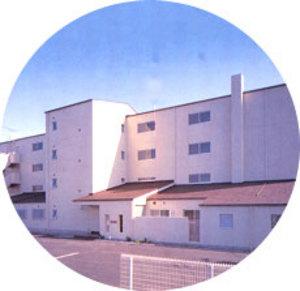 ビジネスホテルアーク半田店