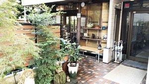 花月旅館<静岡県>