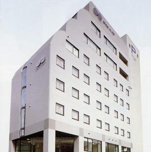 Station Inn Nagoya