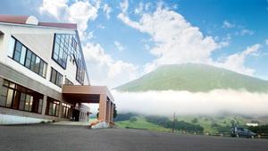 信州五岳を遊び尽くす宿ブリーズベイリゾート黒姫